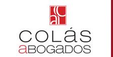 /colas.png