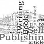 Publicera bok