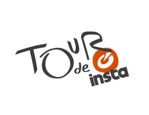 Tour De Insta