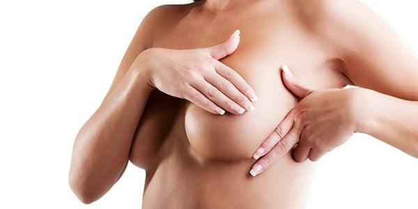 bröstförstoring göteborg