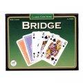 mini-bridge-piatnik-classic-card-game.jpg