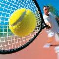 mini-tennis2.jpg