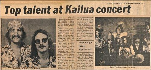 windward-press-march-15-21-1978.jpg