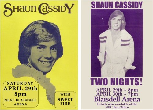 shaun-cassidy-posters.jpg