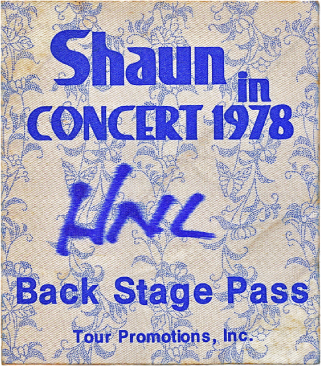 sweet-fire-blaisdell-back-stage-pass.jpg
