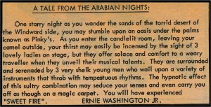 sweet-fire-arabian-nights.jpg