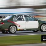 fotograf-markus-p-orebro-drifting-gelleråsen-karlskoga-12