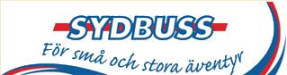 Syd Buss AB