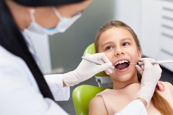 tandläkare södermalm