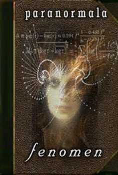 paranormala-fenomen-.jpg