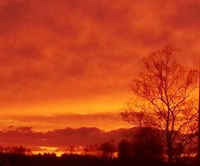 solnedgang-hemma.jpg