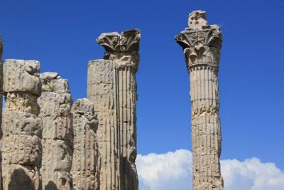 anatolienshistoria01.jpg
