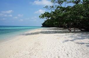 dsc00161-beach