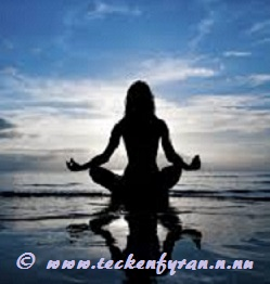 meditation.jpg