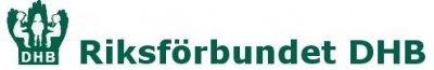 /riksforbundet-dhb-logo.jpg