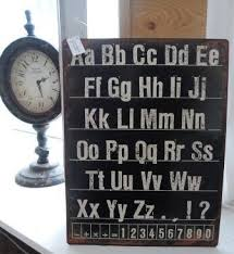bokstaver.jpg