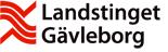 logo-landstinget-gavleborg.png