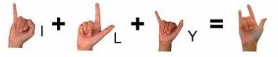 i-love-you-sign-language.jpg