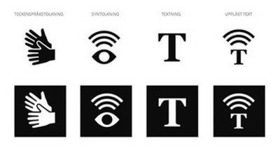 tillganflighetssymboler-liten.jpg