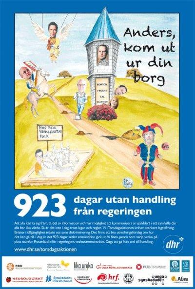 torsdagsaktion-annons.jpg