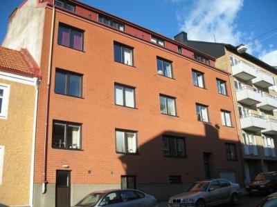 vastra-prinsgatan-46-mot-gatan20101022-0459.jpg