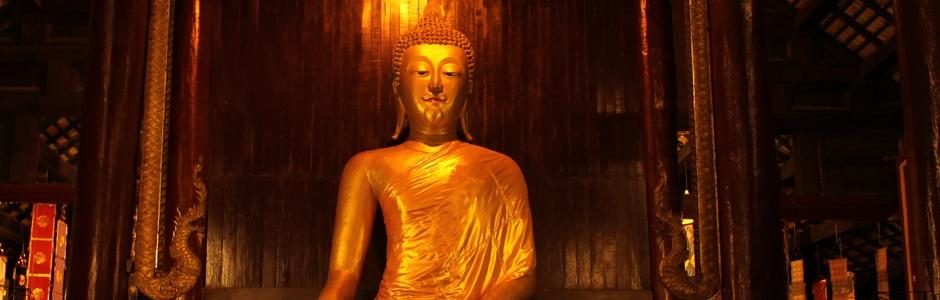thai massage solna thai halmstad