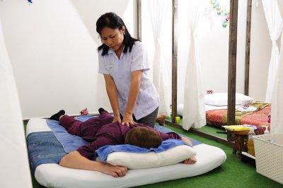 gratis dejtingsidor massage ängelholm