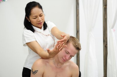 massage stenungsund thai skövde