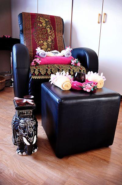 massage karlskoga thai in ängelholm
