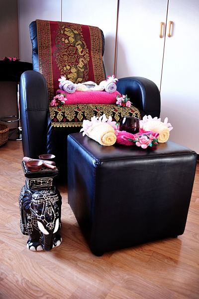 gratis dejting thaimassage ängelholm