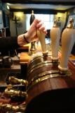 Maggie Marshalls (beer engine)