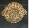 Milners Patent