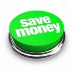 Spara pengar på linsköp