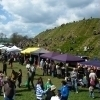 Green Man Fair