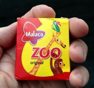 130304-zoo.jpg