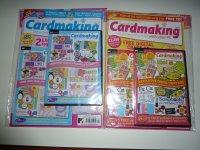 complete-cardmaking-with-cd-nr.jpg