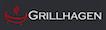 Grillhagen