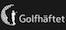 Golfhäftet / Golfheftet