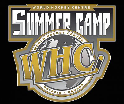 summercamp-whc.jpg