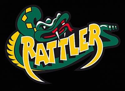 bradford-rattlers.jpg