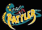 lank-rattlers.jpg
