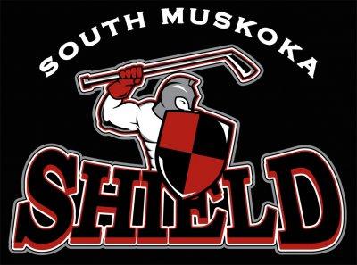 southmuskokalogo-web2.jpg