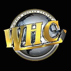 whc-stor.jpg