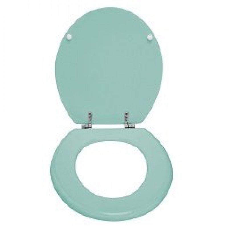 wenko prima blue toilet seat toilet seats for sale