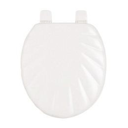 Bemis Shell Sculptured White Toilet Seat Toilet Seats For Sale - Bemis white toilet seat
