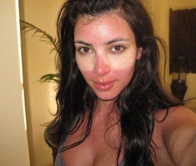/solbrändkim kardashian.jpg