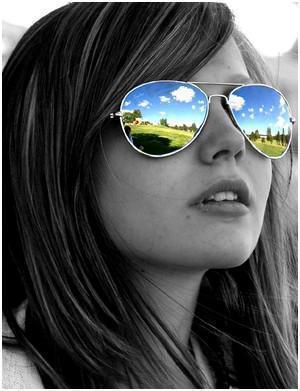 Pilotsolglasogon.jpg