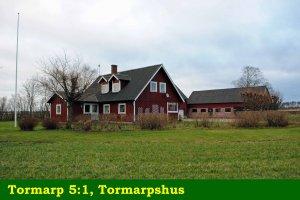 tormarp-5-1-ny.jpg