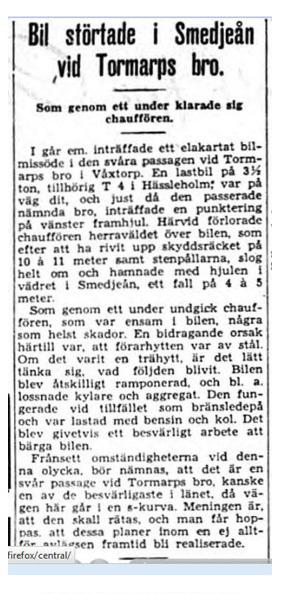 punka-pa-bron-1945.jpg
