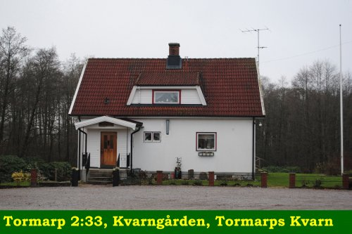 tormarp-2-33-ny.jpg